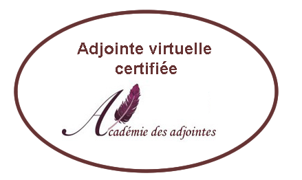 académie adjointes